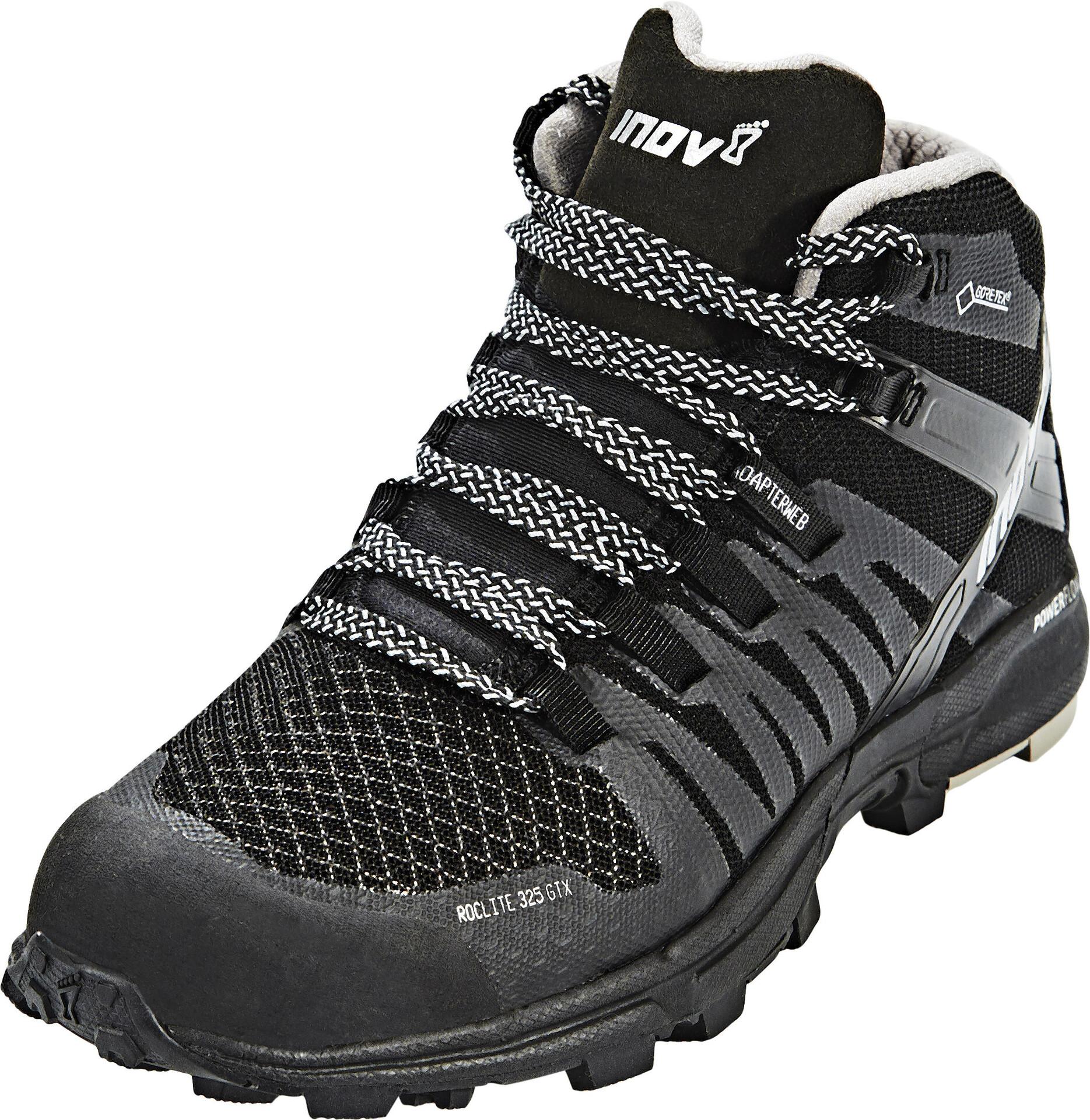 inov-8 Roclite 325 GTX Shoes Women